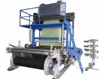 Laibao label weaving Model: LB88